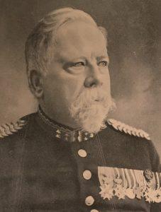 Adolph Hoefner