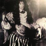 Anton I rijksgraaf van Aldenburg