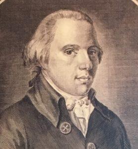 Willem Gustaaf Frederik graaf van Aldenburg Bentinck