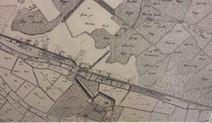 heerlijkheid van doorwerth 1756